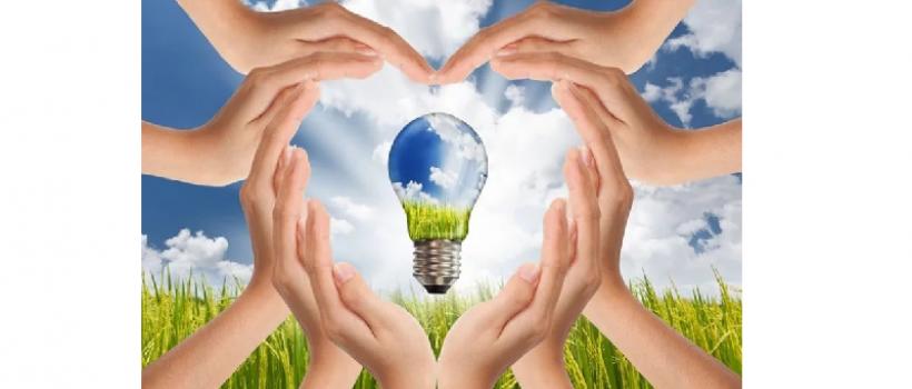 Фестиваля энергосбережения вместе ярче